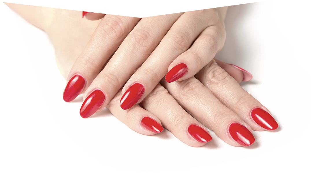 You Me Nails Spa Oakville On